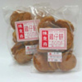 Chan Yee Jai Chewy Cakes 100g