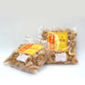 Chan Yee Jai Salted Cashews 140g