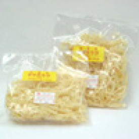 Chan Yee Jai Dried Shredded Squid 70g