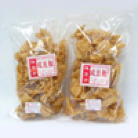 Chan Yee Jai Sweet Egg Twists 180g