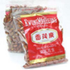 Chan Yee Jai Nam Yue Peanut 227g