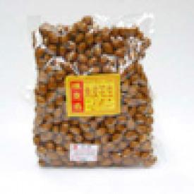 陳意齋 ピーナッツ ニンニク風味 140g