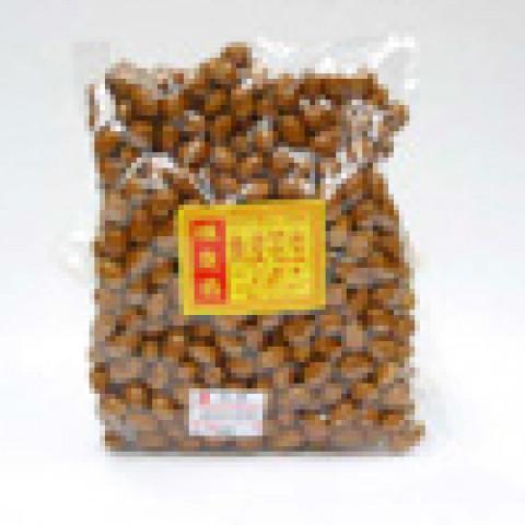 Chan Yee Jai Garlic Peanut 140g