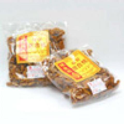 陳意齋 甜合桃 140g