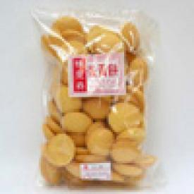 Chan Yee Jai Dried Mango 220g