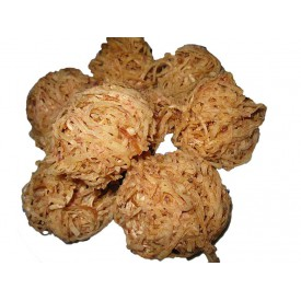 Koon Wah Deep Fried Taro Ball 227g