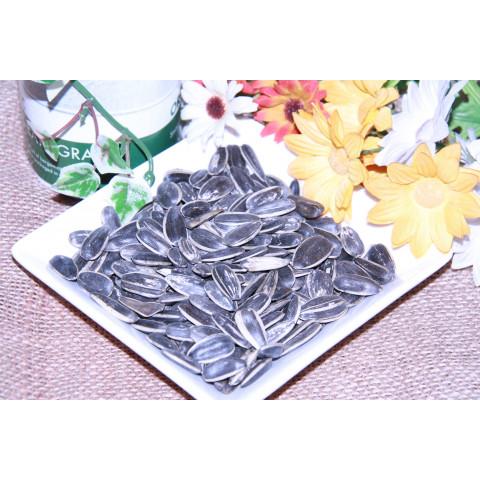 Koon Wah Fried Sunflower Seeds 227g