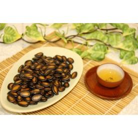 冠華 黒瓜子(食用スイカの種) 227g