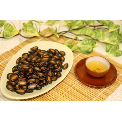 Koon Wah Fried Black Melon Seeds 227g