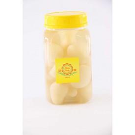 Koon Wah Pickled Shallot 180g