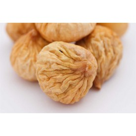 Koon Wah Dried Figs 227g