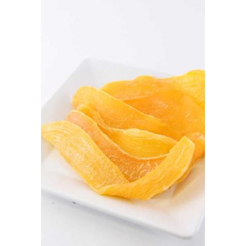 Koon Wah Dried Sweet Potato 227g