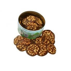 Jenny Bakery Pine Nut Coffee 255g