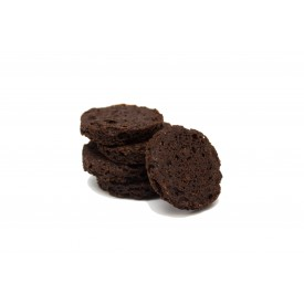 Cookies Quartet Chocolate Cornflake Cookies 100g