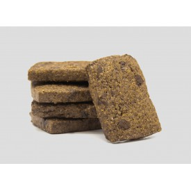 Cookies Quartet Earl Grey Chocolate 100g