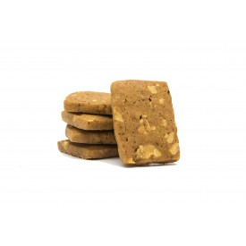 Cookies Quartet Coffee & Walnut Cookies 100g