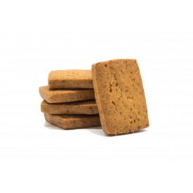 Cookies Quartet Egg Cookies 100g