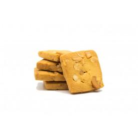 Cookies Quartet Macadamia Cookies 100g