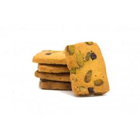 Cookies Quartet Pistachio Cookies 100g