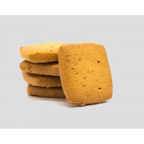 Cookies Quartet Rose Cookies 100g