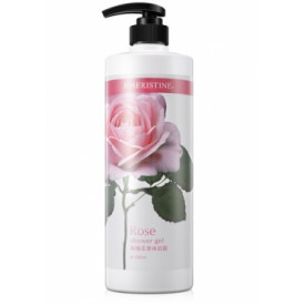 Choi Fung Hong Joseristine Rose Water Shower Gel 1L