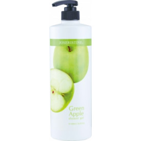 Choi Fung Hong Joseristine Green Apple Shower Gel 1L