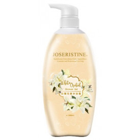 Choi Fung Hong Joseristine White Orchid Water Shower Gel 1L