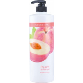 Choi Fung Hong Joseristine Peach Shower Gel 1L