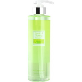 Choi Fung Hong Joseristine Love of Spring Shower Gel 500ml