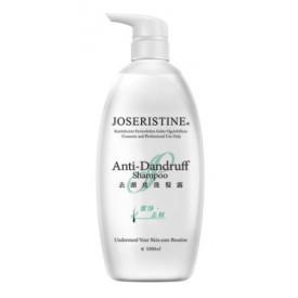Choi Fung Hong Joseristine Anti-Dandruff Shampoo 1L