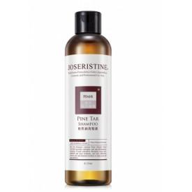 Choi Fung Hong Joseristine Pine Tar Shampoo 250ml