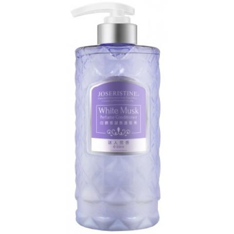 Choi Fung Hong Joseristine White Musk Perfume Conditioner 500ml