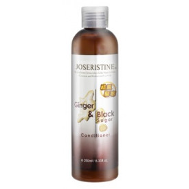 Choi Fung Hong Joseristine Ginger & Black Sugar Conditioner 250ml