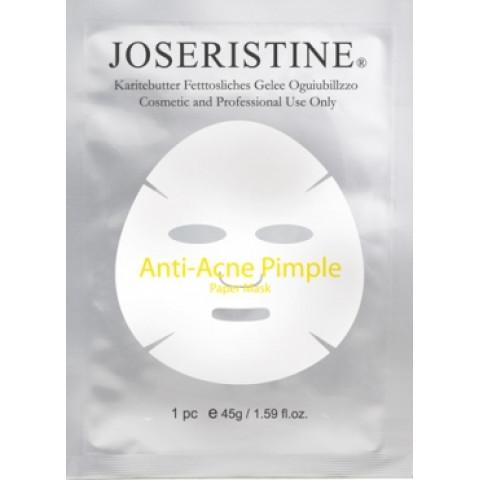 Choi Fung Hong Joseristine Anti-Acne Pimple Paper Mask
