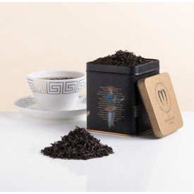 Hong Kong Mandarin Orange Pekoe Tea 150g