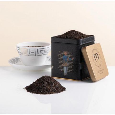 香港文華東方酒店 伯爵茶 150g