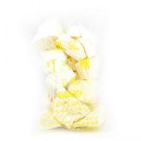 Yan Kee Maltose Candy Mango Flavour 55g