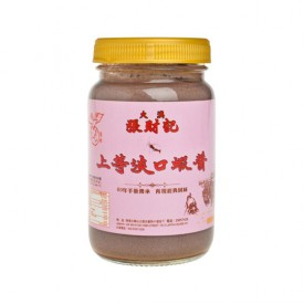 Cheung Choi Kee Shrimp Paste Light Flavour 350g