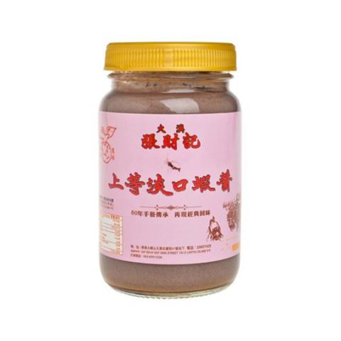 Cheung Choi Kee Shrimp Paste Light Flavour 350g