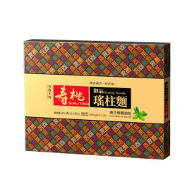 Sau Tao Premium Scallop Noodle 8 pieces Gift Box