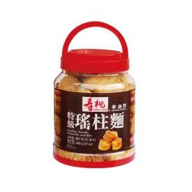 Sau Tao Scallop Noodles 880g