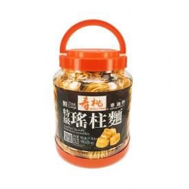 寿桃牌 厚いホタテ麺 880g