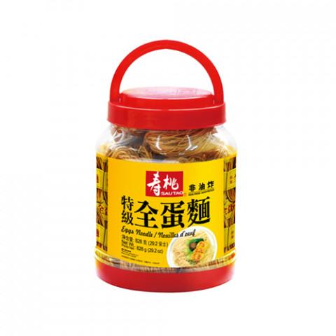 Sau Tao Egg Noodles 880g