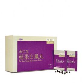 Eu Yan Sang Menoease Pills 24 sachets