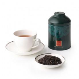 ザ・ペニンシュラ香港 茶葉 紅茶