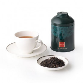 The Peninsula Hong Kong Darjeeling Loose Tea Leaves