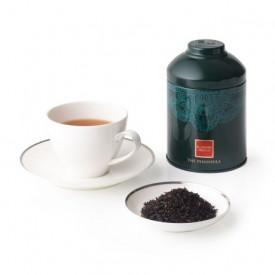 The Peninsula Hong Kong Blueberry Hibiscus Black Tea Loose Tea Leaves