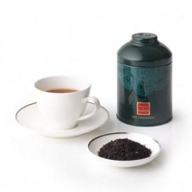 The Peninsula Hong Kong Vanilla & Blueberry Black Tea Loose Tea Leaves
