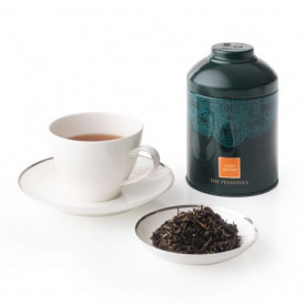 The Peninsula Hong Kong Citrus Oolong Loose Tea Leaves