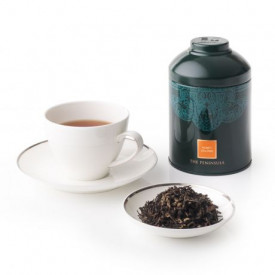 The Peninsula Hong Kong Honey Oolong Loose Tea Leaves